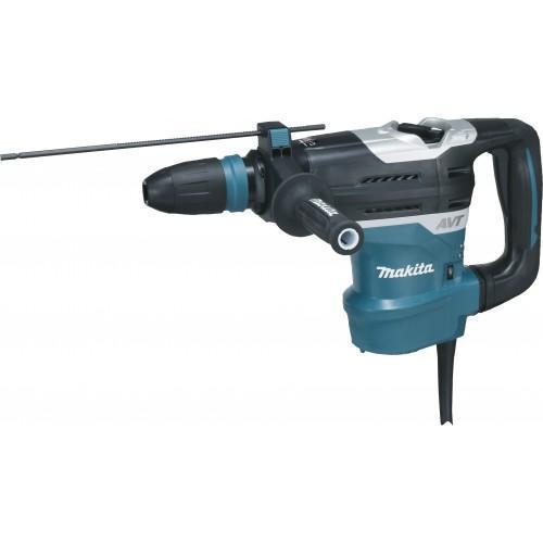 Perforateur burineur MAKITA HR4013C SDS-Max 1100W 40mm