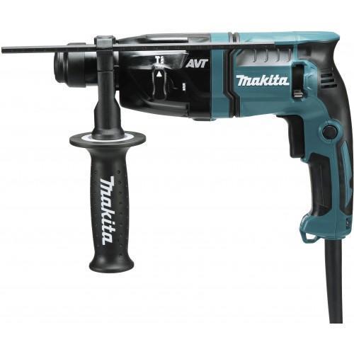 Perforateur MAKITA HR1841FJ SDS-Plus 18mm sans batterie