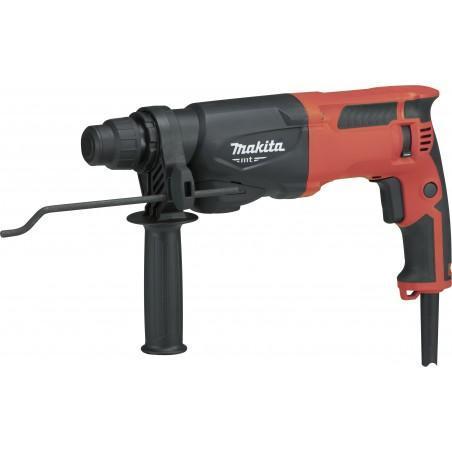 Perforateur MAKITA M8700 SDS-Plus 710W 22mm