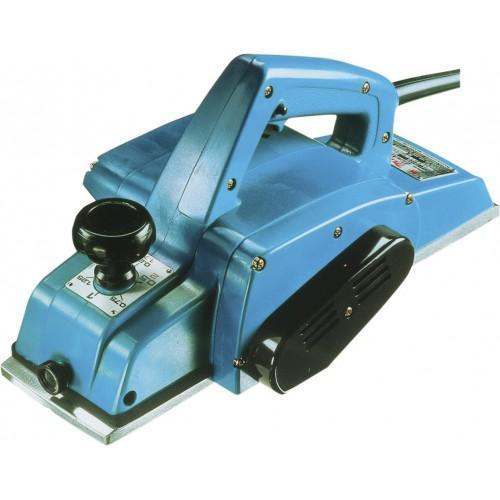 Rabot MAKITA 1911B 900W 110mm