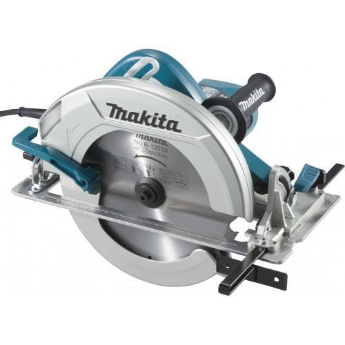Scie circulaire MAKITA HS0600 2000W Ø 270mm