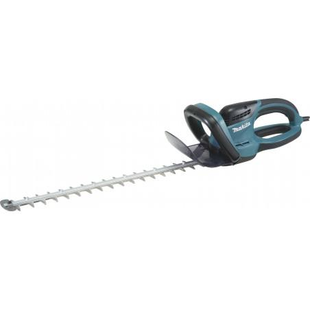Taille-haie pro MAKITA UH6580 670W 65cm