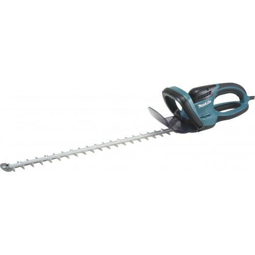 Taille-haie pro MAKITA UH7580 670W 75cm