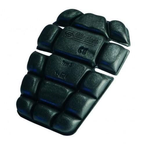Protection de genoux type 2