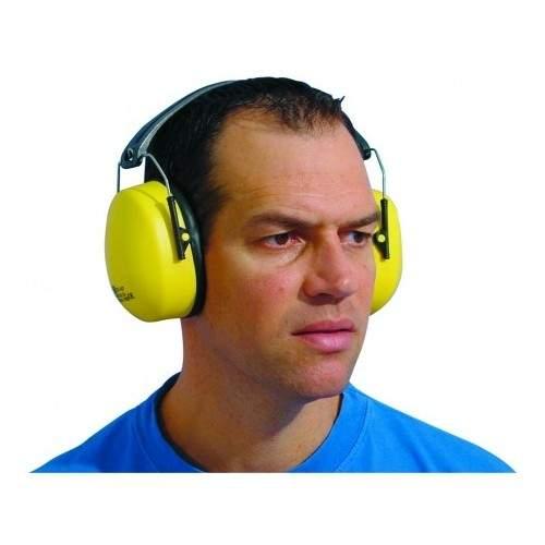 Serre-tête anti-bruit 30 DB
