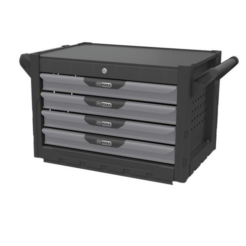 Coffre 4 tiroirs Ultimate