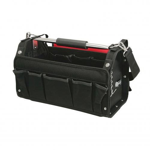 Sacs à bandoulière Smartbag (2 modèles)