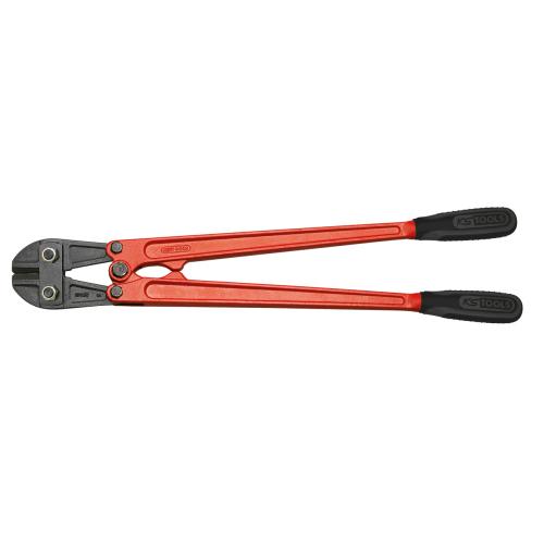 Coupe-boulons à bras forges 450 à 900 mm