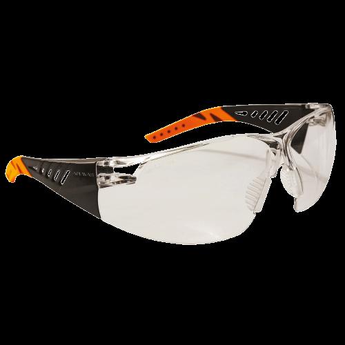 Lunettes Q-vision Apimab