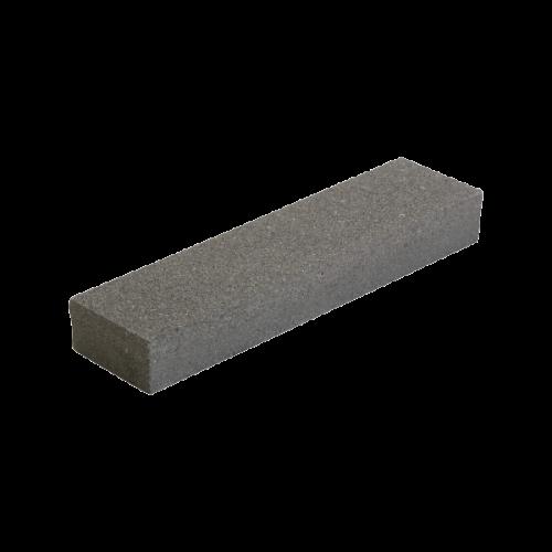 Brique de ponçage de la céramique