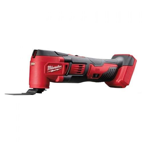 Outil multifonction MILWAUKEE M18 BMT-0X 18V