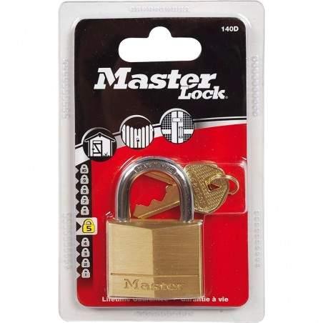 cadenas master