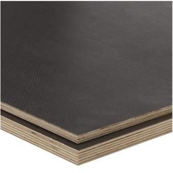 plancher echafaudage bois