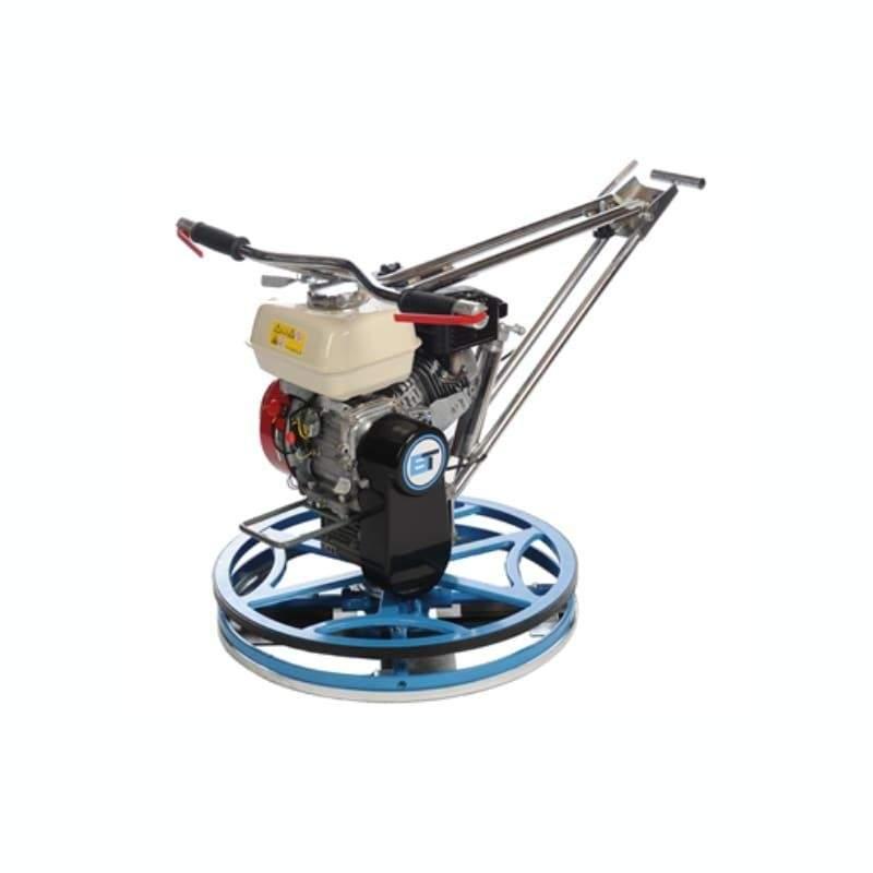 truelle mécanique Ø600 mm