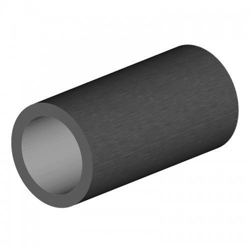 tube aluminium rond Ø16mm longueur 6m