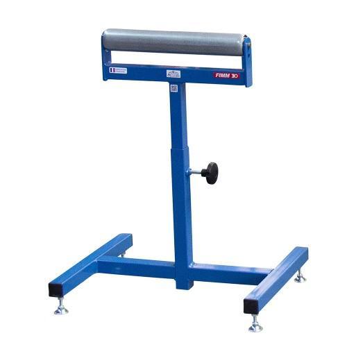 servante pupitre d'atelier avec rouleau fimm 150 kg