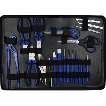 destockage outillage professionnel BT024143 brillant tools