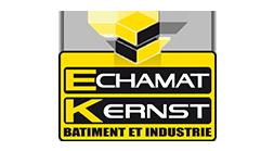 cdm-logo-header.jpg