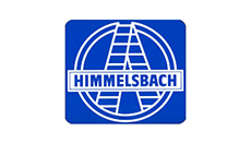 HIMMELSBACH
