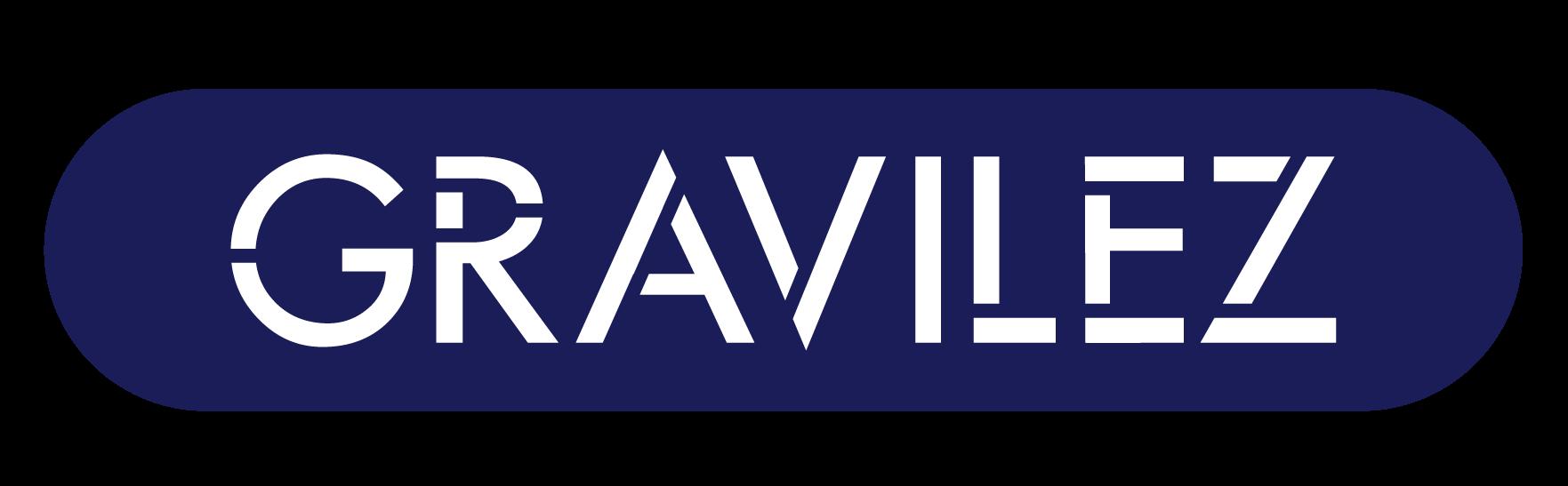 GRAVILEZ