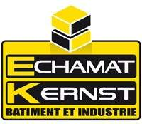 ECHAMAT KERNST