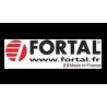 FORTAL