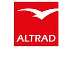 ALTRAD